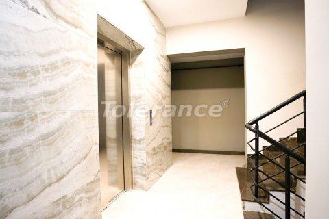 Продажа квартиры в Коньяалты, Анталья, Турция 2+1, 103м2, №3161 – фото 9