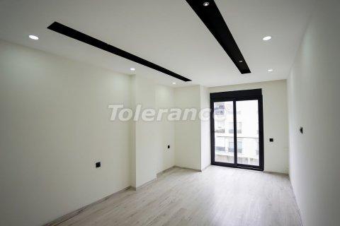 Продажа квартиры в Коньяалты, Анталья, Турция 1+1, 60м2, №3001 – фото 13