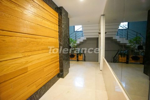 Продажа квартиры в Коньяалты, Анталья, Турция 2+1, 115м2, №3593 – фото 4