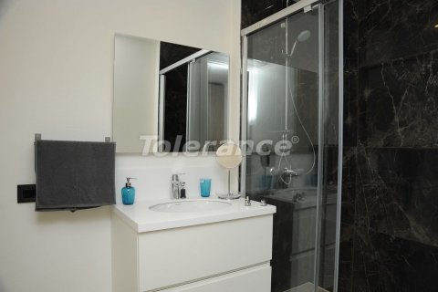 Продажа квартиры в Стамбуле, Турция студия, 71м2, №4671 – фото 19