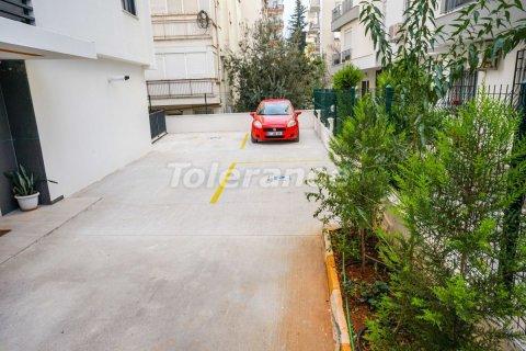 Продажа квартиры в Анталье, Турция 5+1, 120м2, №2954 – фото 19