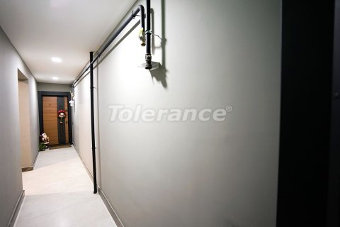 Продажа квартиры в Коньяалты, Анталья, Турция 2+1, 103м2, №3161 – фото 8