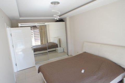 Продажа квартиры в Кестеле, Анталья, Турция 1+1, 60м2, №17121 – фото 2