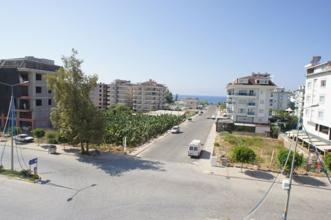 Продажа квартиры в Кестеле, Анталья, Турция 1+1, 60м2, №17121 – фото 5