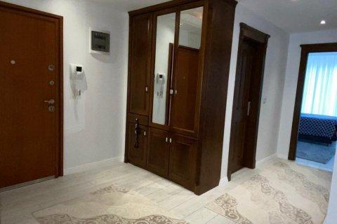Продажа квартиры в Махмутларе, Анталья, Турция 2+1, 120м2, №18292 – фото 4