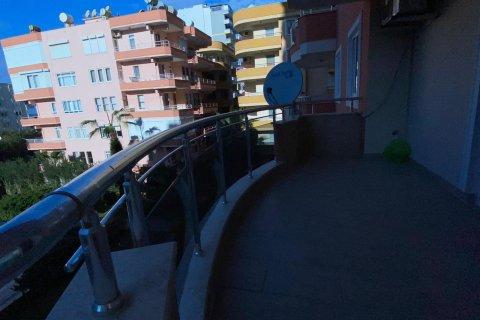 Продажа квартиры в Махмутларе, Анталья, Турция 2+1, 120м2, №18292 – фото 5