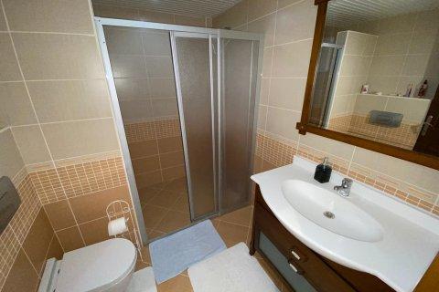 Продажа квартиры в Махмутларе, Анталья, Турция 2+1, 120м2, №18292 – фото 8