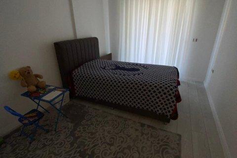 Продажа квартиры в Махмутларе, Анталья, Турция 2+1, 120м2, №18292 – фото 15