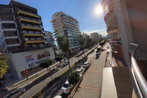 Продажа квартиры в Махмутларе, Анталья, Турция 2+1, 120м2, №18292 – фото 16