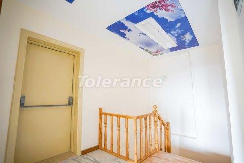 Продажа квартиры в Анталье, Турция 5+1, 120м2, №2954 – фото 10