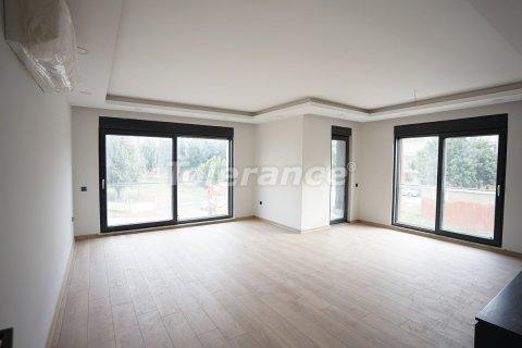 Продажа квартиры в Коньяалты, Анталья, Турция 2+1, 103м2, №3161 – фото 11