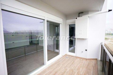 Продажа квартиры в Коньяалты, Анталья, Турция 2+1, 60м2, №3111 – фото 14