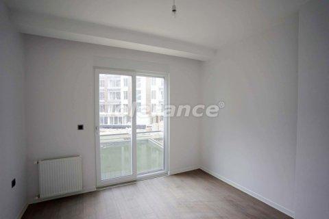 Продажа квартиры в Коньяалты, Анталья, Турция 2+1, 60м2, №3111 – фото 19