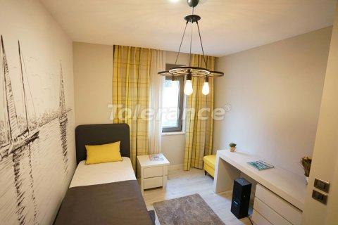 Продажа квартиры в Коньяалты, Анталья, Турция 2+1, 115м2, №3593 – фото 17