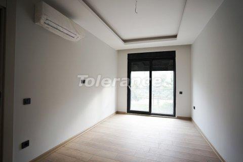 Продажа квартиры в Коньяалты, Анталья, Турция 2+1, 103м2, №3161 – фото 15