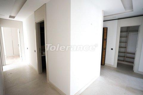 Продажа квартиры в Коньяалты, Анталья, Турция 2+1, 103м2, №3161 – фото 13