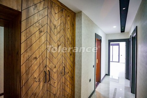 Продажа квартиры в Коньяалты, Анталья, Турция 1+1, 60м2, №3001 – фото 9
