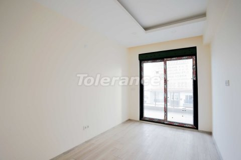 Продажа квартиры в Анталье, Турция 5+1, 120м2, №2954 – фото 5
