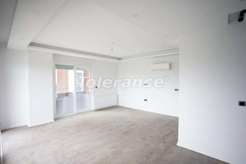 Продажа квартиры в Коньяалты, Анталья, Турция 2+1, 60м2, №3111 – фото 12