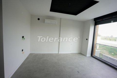 Продажа квартиры в Коньяалты, Анталья, Турция 2+1, 53м2, №2992 – фото 12