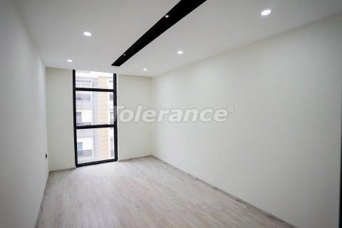 Продажа квартиры в Коньяалты, Анталья, Турция 1+1, 60м2, №3001 – фото 10
