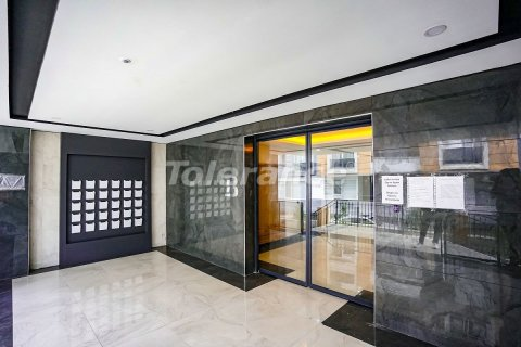 Продажа квартиры в Коньяалты, Анталья, Турция 1+1, 60м2, №3001 – фото 6