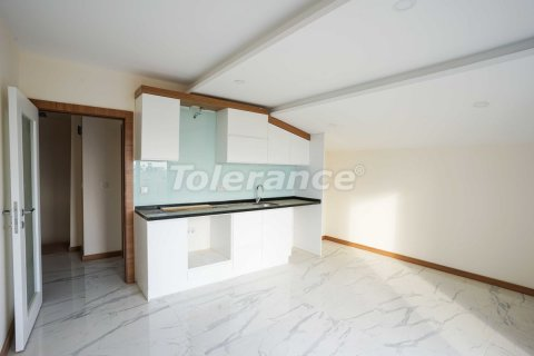Продажа квартиры в Анталье, Турция 5+1, 120м2, №2954 – фото 15