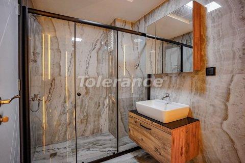 Продажа квартиры в Коньяалты, Анталья, Турция 1+1, 60м2, №3001 – фото 12