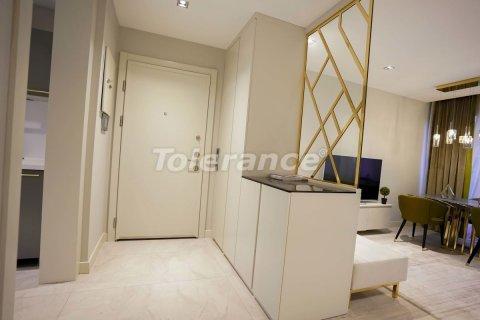 Продажа квартиры в Коньяалты, Анталья, Турция 2+1, 115м2, №3593 – фото 6
