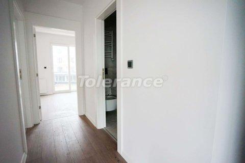 Продажа квартиры в Коньяалты, Анталья, Турция 2+1, 60м2, №3111 – фото 15