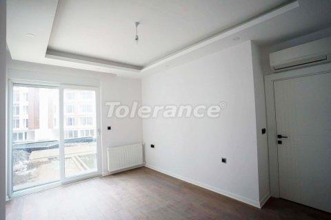 Продажа квартиры в Коньяалты, Анталья, Турция 2+1, 60м2, №3111 – фото 17