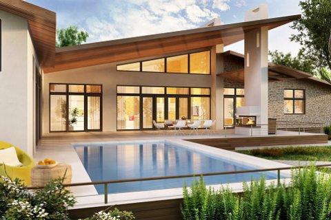 В Турции рекордно выросло число продаж недвижимости через интернет
