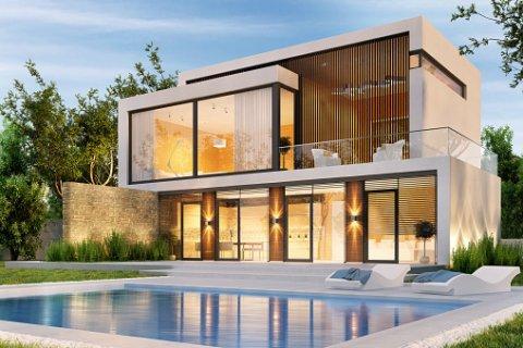 Недвижимость Турции: главные новости прошедшей недели (3-9 января)