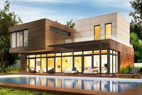 Сфера продаж нового жилья в Турции нуждается в поддержке государства, считают эксперты