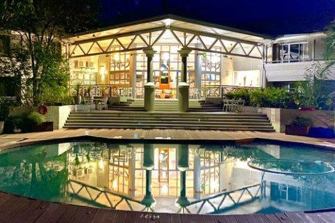 В Мардине снесут 240 домов, чтобы привлечь больше туристов