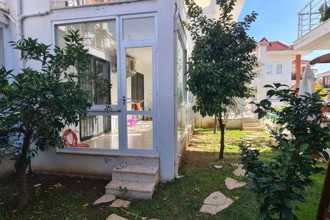 Продажа квартиры в Фетхие, Мугла, Турция 2+1, 75м2, №21182 – фото 4