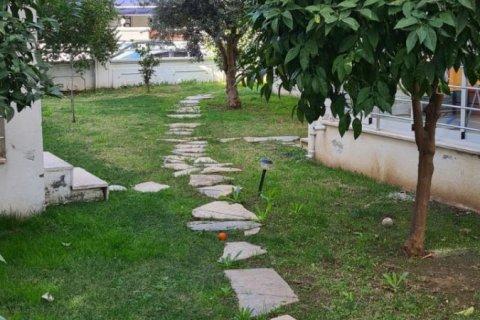 Продажа квартиры в Фетхие, Мугла, Турция 2+1, 75м2, №21182 – фото 11