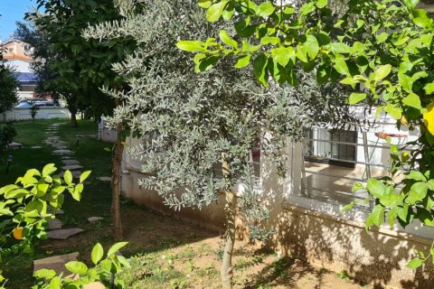 Продажа квартиры в Фетхие, Мугла, Турция 2+1, 75м2, №21182 – фото 12
