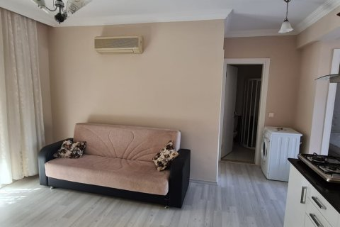 Продажа квартиры в Фетхие, Мугла, Турция 2+1, 75м2, №21182 – фото 9