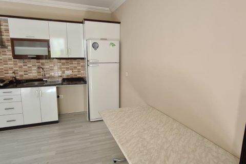Продажа квартиры в Фетхие, Мугла, Турция 2+1, 75м2, №21182 – фото 8