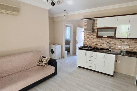 Продажа квартиры в Фетхие, Мугла, Турция 2+1, 75м2, №21182 – фото 10