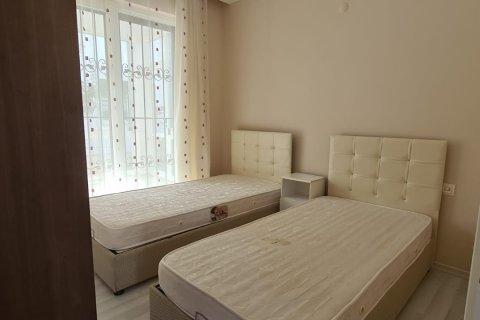Продажа квартиры в Фетхие, Мугла, Турция 2+1, 75м2, №21182 – фото 6
