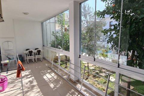 Продажа квартиры в Фетхие, Мугла, Турция 2+1, 75м2, №21182 – фото 7