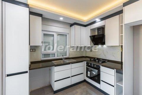 Продажа квартиры в Анталье, Турция 2+1, 90м2, №2957 – фото 9