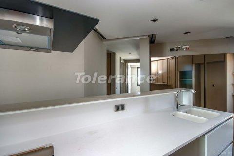 Продажа квартиры в Коньяалты, Анталья, Турция 3+1, 164м2, №3536 – фото 8