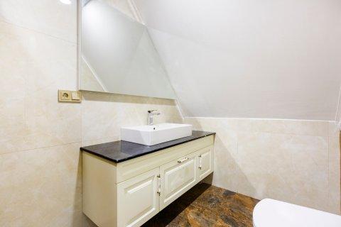 Продажа квартиры в Каргыджаке, Аланья, Анталья, Турция 2+1, 100м2, №21235 – фото 8
