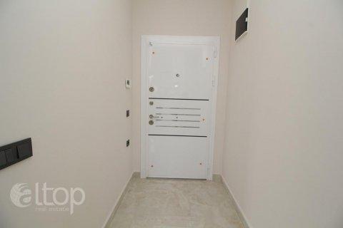Продажа квартиры в Аланье, Анталья, Турция 2+1, 85м2, №21378 – фото 7