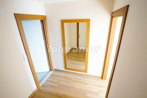 Продажа квартиры в Анталье, Турция 2+1, 100м2, №2990 – фото 10