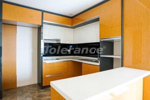 Продажа квартиры в Анталье, Турция 2+1, 100м2, №2990 – фото 17
