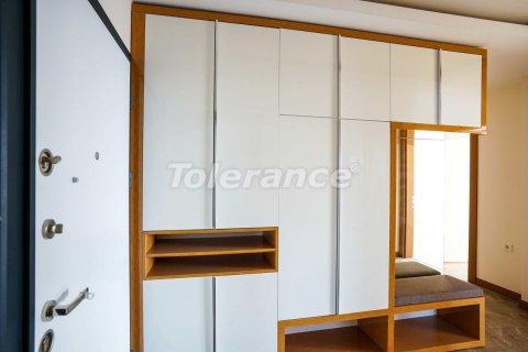 Продажа квартиры в Анталье, Турция 2+1, 100м2, №2990 – фото 7
